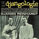 Djangologie Vol7 / 1937 - 1938/Django Reinhardt