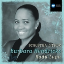 Barbara Hendricks: Schubert Lieder/Barbara Hendricks
