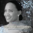 Christmas Songs & Disney Songs/Barbara Hendricks