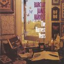 The Harvest Years/Barclay James Harvest