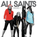 Studio 1/All Saints