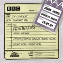 BBC In Concert [19th January 1991] (19th January 1991)/Jesus Jones