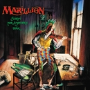 Script For A Jester's Tear/Marillion