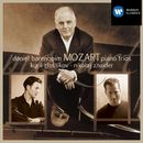 Mozart: Piano Trios/Daniel Barenboim/Kyril Zlotnikov/Nikolaj Znaider