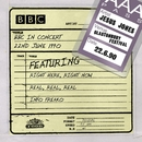 BBC In Concert [22nd June 1990] (22nd June 1990)/Jesus Jones