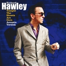 Tonight The Streets Are Ours [Acoustic Version]/Richard Hawley