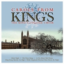 The Choir of King's College, Cambridge: Carols From King's/Choir of King's College, Cambridge/Sir David Willcocks