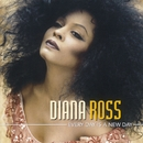 Every Day Is A New Day/Diana Ross