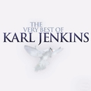The Very Best of Karl Jenkins/Karl Jenkins