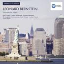Leonard Bernstein: Wonderful Town/Sir Simon Rattle