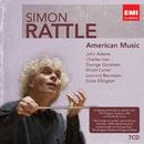 American Music/Sir Simon Rattle