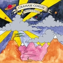 The Kiss Of Morning/Graham Coxon