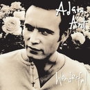 Wonderful/Adam Ant