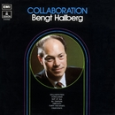 Collaboration/Bengt Hallberg