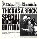 Thick As a Brick (40th Anniversary Special Edition)/Jethro Tull