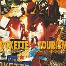 Tourism [2009 Version] (2009 Version)/Roxette