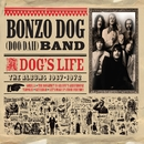 A Dog's Life (The Albums 1967 - 1972)/The Bonzo Dog Band