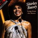 Songs From The Shows/Shirley Bassey