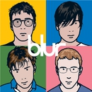 Blur: The Best Of/Blur