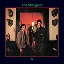 Rattus Norvegicus/The Stranglers