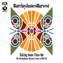 Taking Some Time On: The Parlophone-Harvest Years (1968-73)/Barclay James Harvest