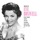 The Best Of Eve Boswell/Eve Boswell