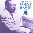 Best Of The Roulette Years/Count Basie And His Orchestra
