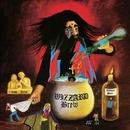 Wizzard's Brew/Wizzard
