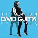 Titanium [Cazzette' mix]/David Guetta