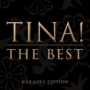 The Best [Karaoke Version] (Karaoke Version)/Tina Turner