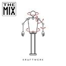 The Mix (2009 Remastered Version)/Kraftwerk