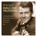 The Very Best Of Malcolm Vaughan/Malcolm Vaughan
