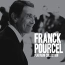 Platinum collection/Franck Pourcel