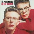 Hit The Highway (2011 Remastered Version)/The Proclaimers
