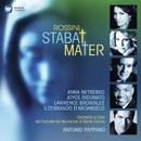 Rossini: Stabat Mater/Antonio Pappano