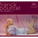 100 All Time Greatest Hits/Franck Pourcel