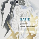 Satie: Gymnopédies, Gnossiennes, Sports et Divertissements/Anne Queffélec