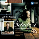 Schubert : Sonata in A/Lieder/Ian Bostridge/Leif Ove Andsnes