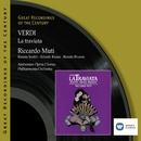 Verdi: La traviata/Riccardo Muti