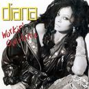 Workin' Overtime/Diana Ross