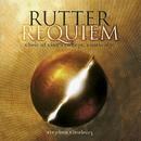 Rutter: Requiem/Choir of King's College, Cambridge/Stephen Cleobury