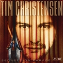Secrets On Parade/Tim Christensen