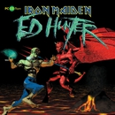 Ed Hunter / Iron Maiden