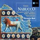 Verdi: Nabucco/Matteo Manuguerra/Veriano Luchetti/Nicolai Ghiaurov/Renata Scotto/Elena Obraztsova/Riccardo Muti