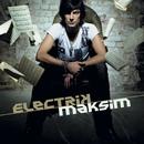 Electrik/Maksim