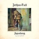Aqualung 40th Anniversary/Jethro Tull