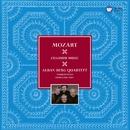 Mozart: Chamber Music/Alban Berg Quartett