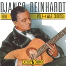 War Clouds 1940/Django Reinhardt