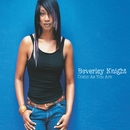 Come As You Are/Beverley Knight