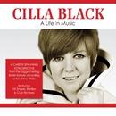 A Life In Music/Cilla Black